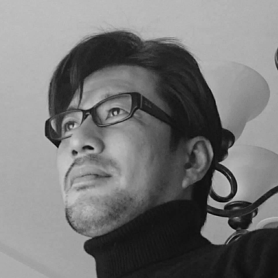 株式会社ベルフィールド代表取締役 藤井正隆